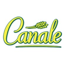 canale_marca_logo