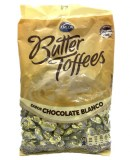10469 BUTTER TOFFES CHOC BLANCO