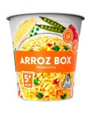 Arroz-Box-Primavera-X85gr-1-4239321
