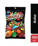 Confites-Rocklets-De-Chocolate-150-Gr-1-45925