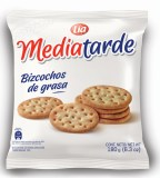 bizcocho-de-grasa-media-trade